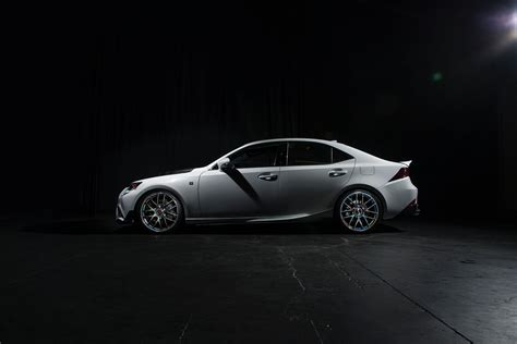 lexus is350 custom wallpaper wednesday seibon carbon 2014 lexus is 350 f