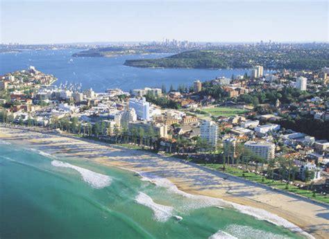 northern beaches travel instinct sydney australia
