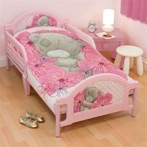 Peppa Pig Cot Bed Duvet Set Peppa Pig Funfair Junior Cot Bed Duvet Cover New Official