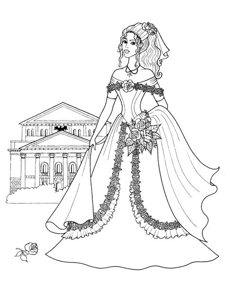 Coloring Page 15 by Coloring Pages Coloring Pages For 15 And Up