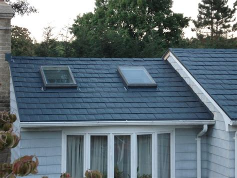 light metal roof residential metal roofing prices buying guide 2017 2018