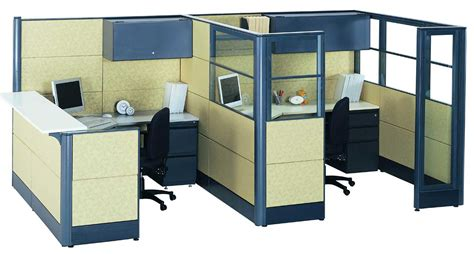 office cubicles used cubicle walls with quality
