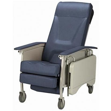 medical recliner chair rentals medical equipment rentals in new york city and throughout