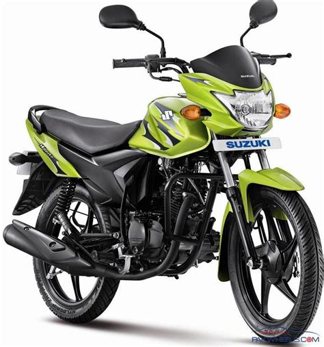 Suzuki Motorcycle 110 Suzuki Gd 110 Ii Bikes Motorcycle Price In Pakistan