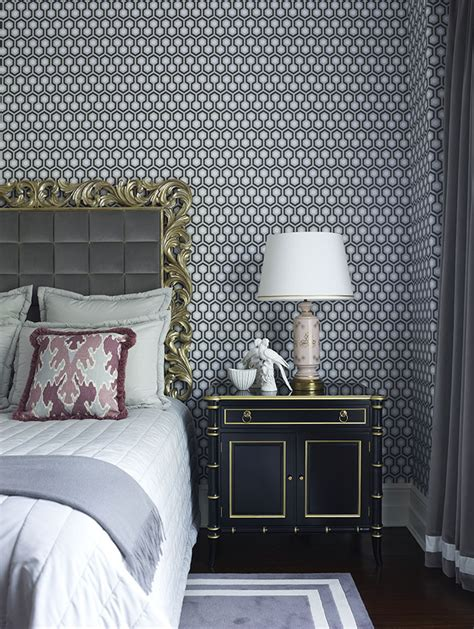 design your dream bedroom how to create your dream bedroom