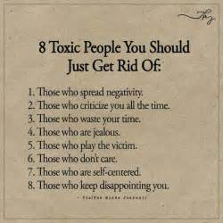 signs of negative energy in home best 25 toxic people quotes ideas on pinterest positive people quotes unhappy people and