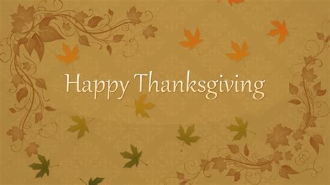 hd wallpaper thanksgiving happy thanksgiving backgrounds hd images amp pictures becuo