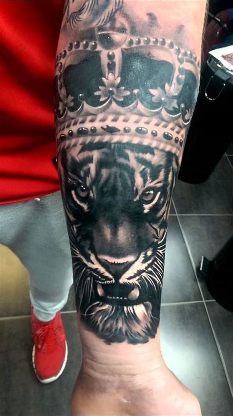 black and grey tattoo youtube black and grey tiger tattoo youtube