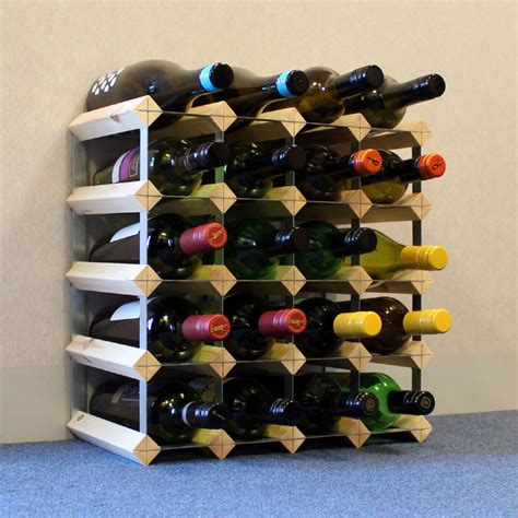 why you should use a wine rack wineware co uk