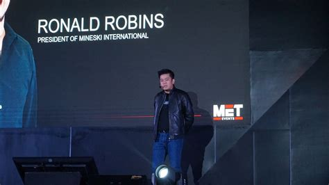 met indonesia mendukung perkembangan potensi esports