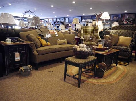 living room furniture lancaster pa living room furniture lancaster pa modern house living room furniture lancaster pa cbrn