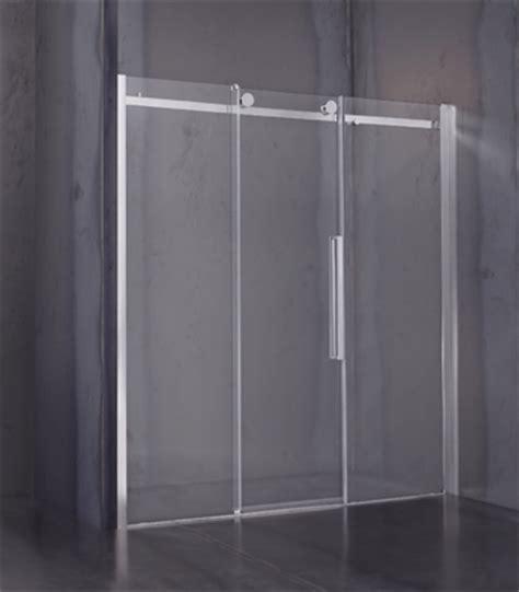 cabine doccia cesana cabine doccia e box doccia cesana