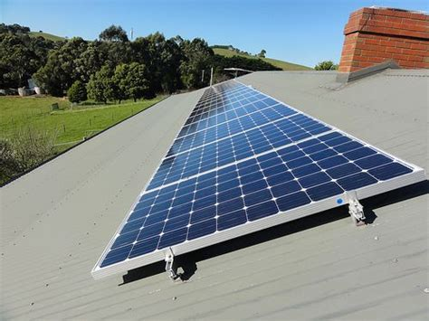 domestic use of solar energy 17 best images about domestic solar power on san diego technology and solar