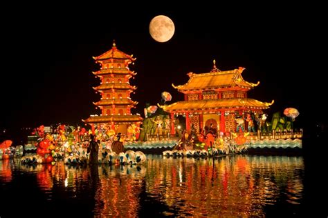 new year 2016 mooncake lunar lessons 10 things you didn t about the mid