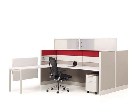 modular workstations by trendway office furniture warehouse