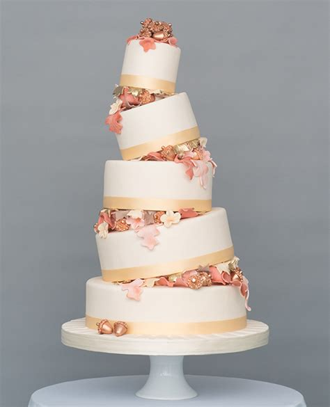 New Style Wedding Cakes by News Fashion And Hello New Style