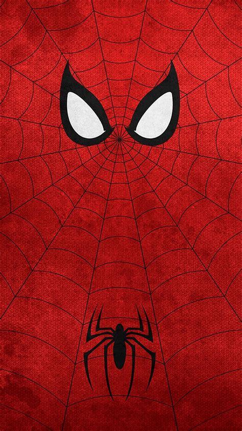 fonds decran spiderman pour iphone  ipad iphone soft