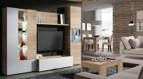 offerte soggiorno sicilia pareti attrezzate componibili per soggiorno e zona living