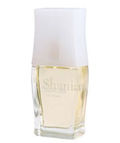 Shanaya By Iin Kosmetik Shop shania perfume by stetson perfume emporium fragrance