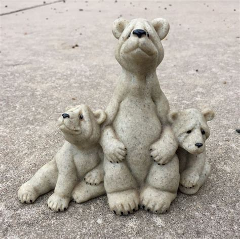 coco quarry quarry critters shop collectibles online daily