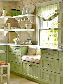 25 best small kitchen designs ideas on pinterest 63 beautiful kitchen design ideas for the heart of your home