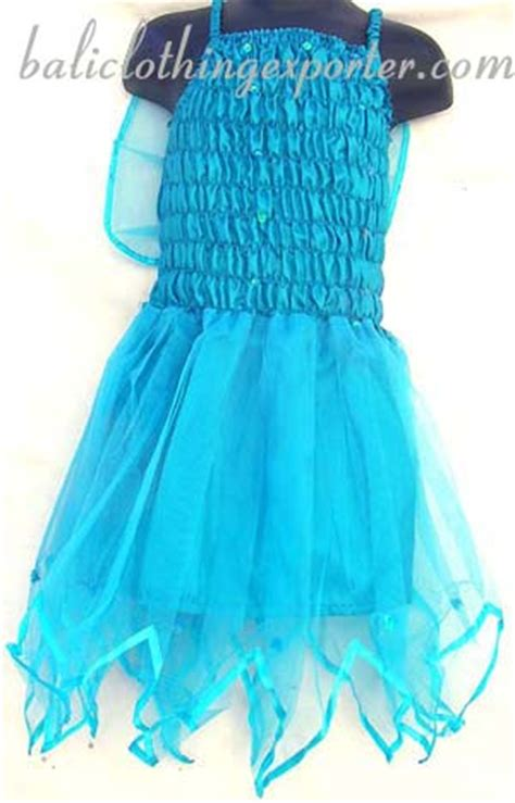 Dress Bali By Cadee Collection ballet apparel childrens wear fancy dress baby