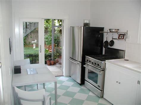 interior design albuquerque updated kitchen albuquerque interior design