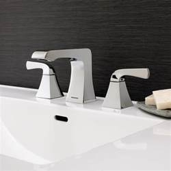 modern bathroom sinks and faucets modern bathroom faucet speakman company