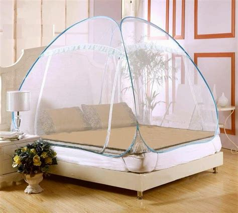 Ranjang Bayi Portable by Kelambu Lipat Modern Portable Tidur Nyenyak Dimanapun