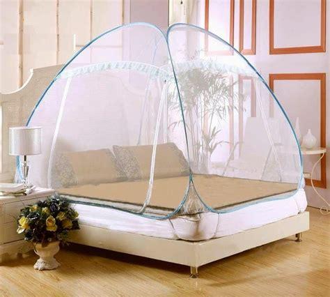 Ranjang Bayi Lipat kelambu lipat modern portable tidur nyenyak dimanapun