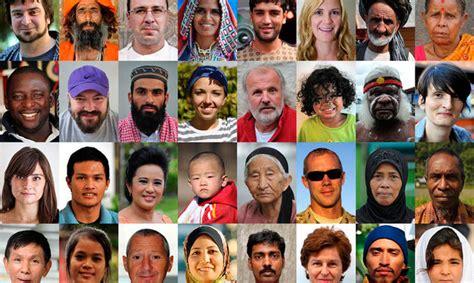 imagenes de varias niñas palavra livre esp 233 cie ra 231 a etnia