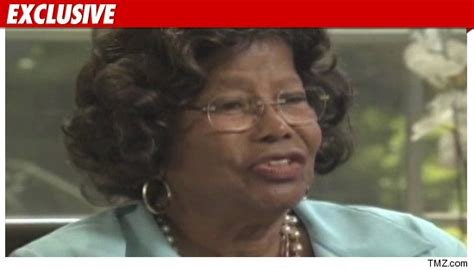 video katherine jackson explains her whereabouts and family drama katherine s new lawyer to estate let s be fair