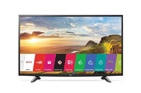 Lg Led Tv 43 Inch 43lw300c smart tv 43 lg 43lh5700 imagens e sons aprimorados lg brasil