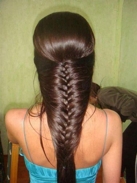 how to under braid under braid hair pinterest