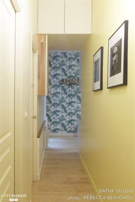 Entrée Appartement Design by Cuisine Bien Porte Blind 195 169 E Dans Porte D Entr 195 169 E D