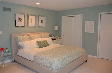 jessica stout design glamour meets spa retreat master bedroom