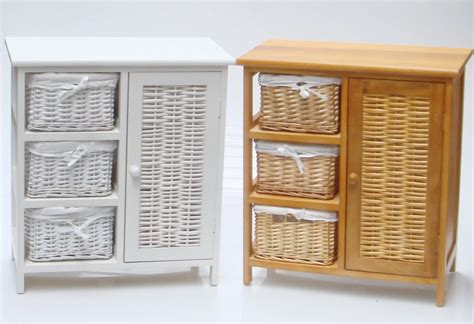 how to choose storage cabinets with drawers for your rubbermaid storage cabinets with drawers shoe cabinet