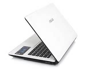 Notebook Asus K45a Drivers asus k45a vx208d vx209d vx210d vx211d notebook laptop review spec promotion price
