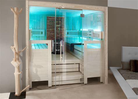helo sauna saunakabinen ambiente helo gmbh
