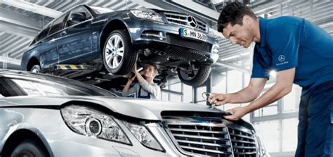service for mercedes authorised mercedes service at denis mahony mercedes garage