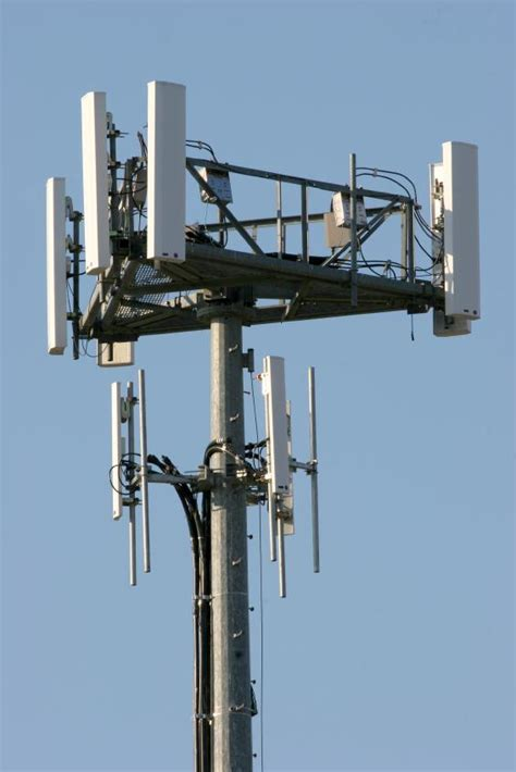 no link between cellphone towers and early childhood cancers science media centre