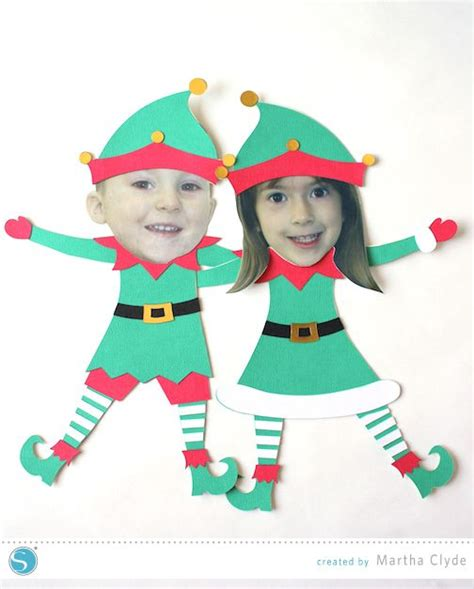 printable elf yourself best 25 elf yourself ideas on pinterest elf yourself