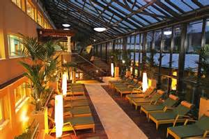 paradiso bad schallerbach angebote vier sterne superior hotel paradiso in bad schallerbach