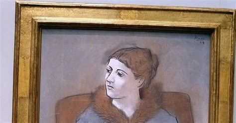 picasso paintings at the national gallery national gallery of picasso matisse the track of