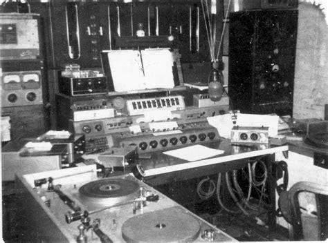 Old Radio Station Studio Www Imgkid Com The Image Kid | old radio station studio www imgkid com the image kid