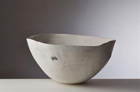 friedemann bühler friedemann buehler wooden vessels aurea