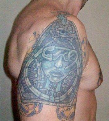 alex o loughlin tattoos 27 best aol views of the tattoos images on