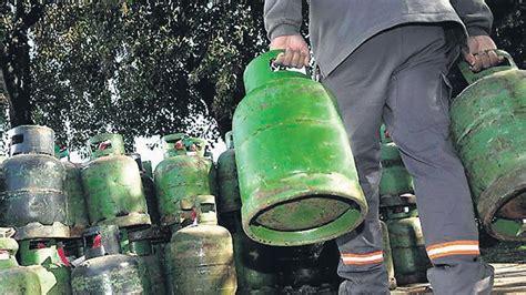 consulta de garrafa social garrafa social te la debo el gas envasado se con