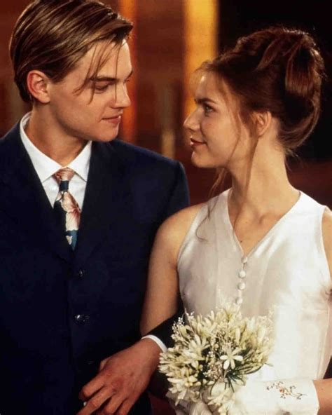 claire danes wedding dress the most iconic movie wedding dresses of all time martha