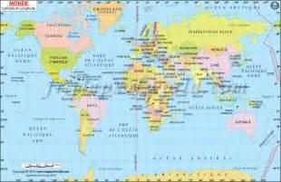 World Map Latitude And Longitude by World Map With Latitude Longitude Memes
